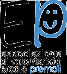 Associazione Ercole Premoli